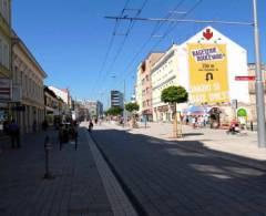 1274001 Štít, Pardubice - Zelené předměstí (Tř. Míru)