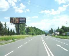 833004 Bigboard, Frýdek-Místek (I/56 )