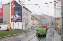 1644001 Štít, Brno (Dornych)