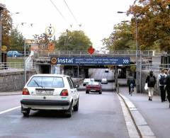 575008 Most, Pardubice - Zelené předměstí (17. listopadu)