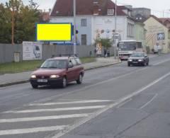 851006 Billboard, Nový Jičín (Sokolovská)