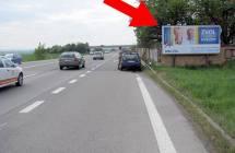781024 Billboard, I/635 (V. Bystřice, hl. tah Ostrava - Olomouc)