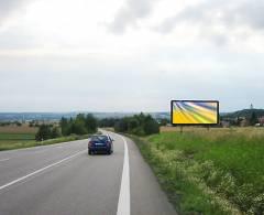 521025 Billboard, Sobotka   (I/16      )