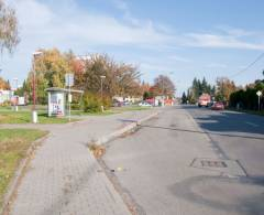 652017 Citylight, Vyškov (Purkyňova X Nosálovská, ZC)