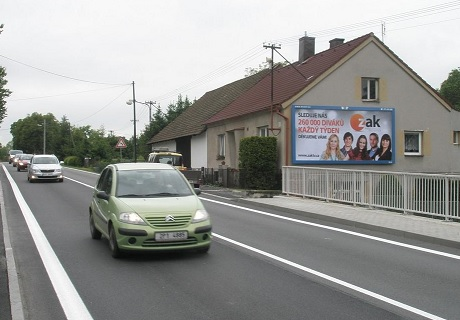 321040 Billboard, Chocenice (silnice 1/20)