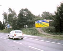 801135 Billboard, Hranice na Moravě     (Olomoucká, I/47, směr Ostrava   )