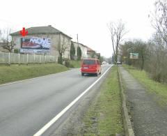 601012 Billboard, Havlíčkův Brod (Okrouhlická)