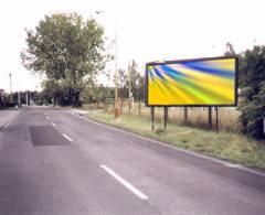 841051 Billboard, Havířov    (Fryštátská    )