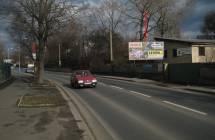 Billboard, Teplice (Nákladní, sm.U n/L   )
