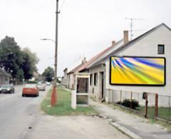 231064 Billboard, Lišov   (Tř. 5.května, E/ 49, E/ 551, I     )