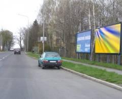 491195 Billboard, Liberec       (Londýnská  )