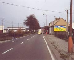 281047 Billboard, Strakonice    (Volyňská, I/ 4 příjezd od SRN    )