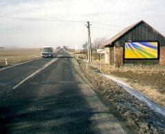 861204 Billboard, Opava - Litultovice  (Olomoucká   )