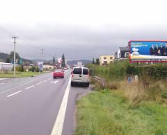 531004 Billboard, Hronov (Náchodská)