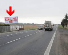 301012 Billboard, I/26 - Staňkov  (směr Plzeň)
