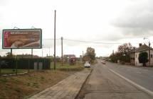 Billboard, Opava (zastávka ČAD, ČD I/57)