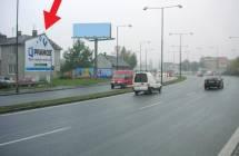 784145 Štít, Olomouc (Lipenská - E442, hl. tah OV - Brno      )