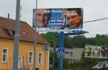 Bigboard, Plzeň (Rokycanská)