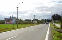 861097 Billboard, Opava (I/11)