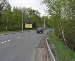 491196 Billboard, Liberec       (Letná    )