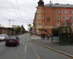 822249 Citylight, Opava (Olomoucká, ZC)