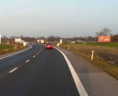 571001 Billboard, Pardubice  (I/37, Hrobice)