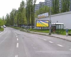 491199 Billboard, Liberec       (Hlávkova    )