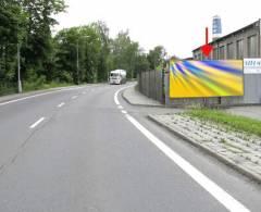 801136 Billboard, Hranice na Moravě    (Smetanovo nábř.  )