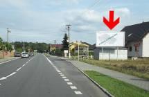 Billboard, Opava (I/56)