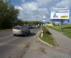 1313004 Bigboard, Liberec - Růžodol (Sousedská)