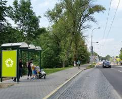 1272004 Citylight, Pardubice (Hradecká)
