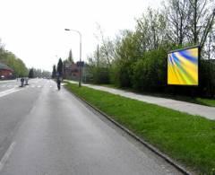 841050 Billboard, Karviná    (Rudé armády    )