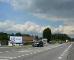 471023 Billboard, Česká Lípa (siln.I/9, směr centrum)