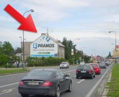 784137 Štít, Olomouc (Rolsberská, směr centrum, I/55   )
