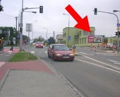 751118 Billboard, Vyškov (Olomoucká)