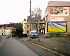 591012 Billboard, Choceň      (Pernerova    )