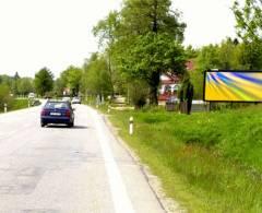 641017 Billboard, Žďár n/Sáz.-Karlov     (Karlov, I/ 37    )