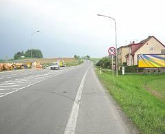 601021 Billboard, Havlíčkův Brod        (Lidická, I/ 38   )