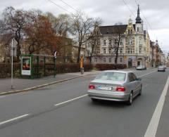 822248 Citylight, Opava (Olomoucká, ZC)