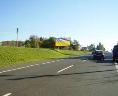 841076 Billboard, Havířov - Šenov   (Těšínská  )