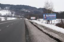 Billboard, Frýdlant n. O. (I/56 )