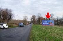 401019 Billboard, Varnsdorf (Dolní Podluží 1)