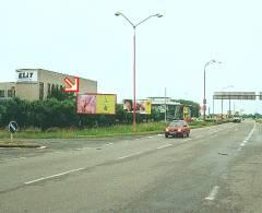 511016 Billboard, Hradec Králové (Rašínova/Medkova,I/37)