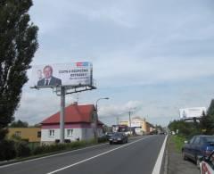 873015 Bigboard, Ostrava (ul. Opavská)