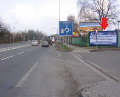 831005 Billboard, Frýdek-Místek (Beskydská)