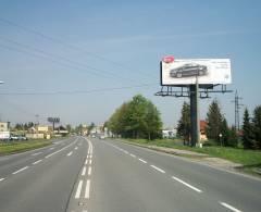 833003 Bigboard, Frýdek-Místek (I/56 )