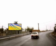 841074 Billboard, Český Těšín     (Chotěbuzská    )