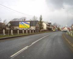 851069 Billboard, Nový Jičín - Šenov (Dukelská    )