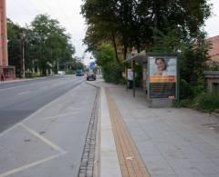 822021 Citylight, Opava (Praskova, ZC)