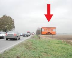781015 Billboard, I/46 (Dolany, hl. tah Opava - Olomouc)